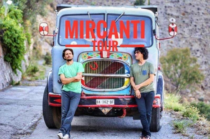 La Caverna Wine Bar | Castelmola | Taormina