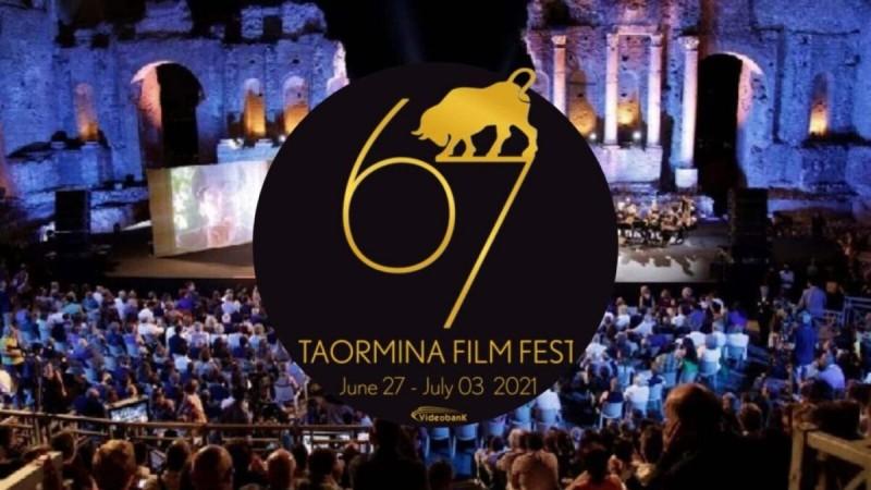 Il Taormina Film Fest  nei cinema della Sicilia